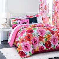 Sara B. Santa Monica Comforter Set