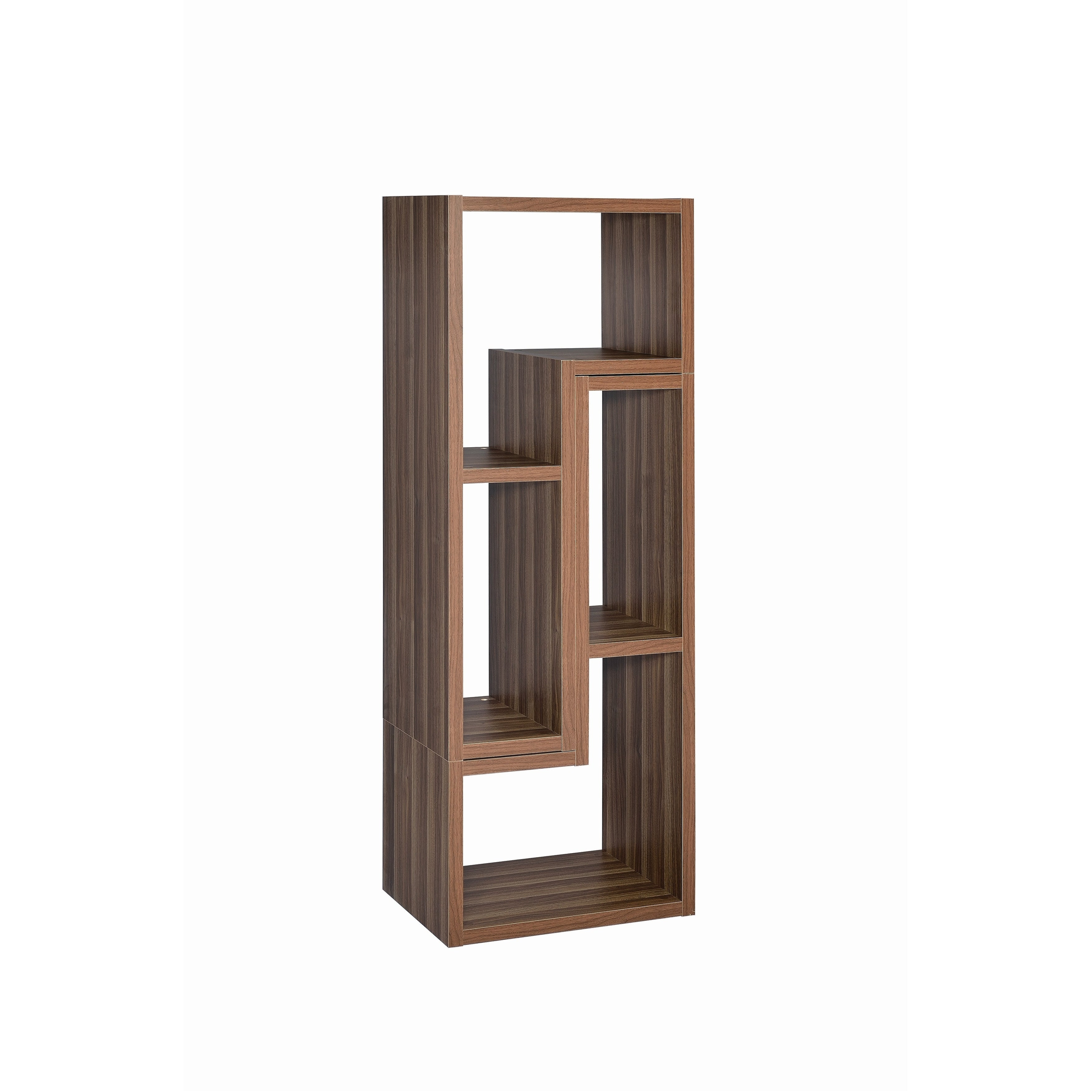 stunning bookcase bookcases wall tv and electric furniture mount insert pin fireplac