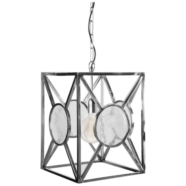 Mercana Fernhill Metal Chandelier