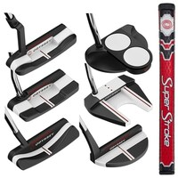 Left-Handed Golf Clubs Golf Putters