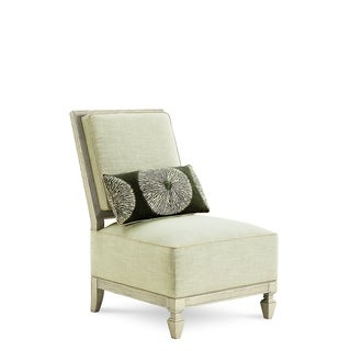 A.R.T. Furniture Roseline Upholstered Millie Chair