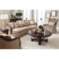 Buy Tan A.R.T. Furniture Living Room Chairs Online at ...