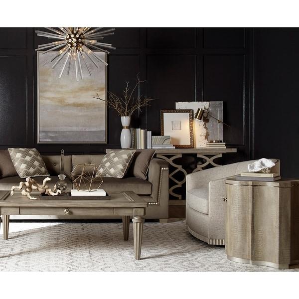 Swoop Lounge Chair Price