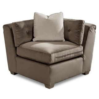 A.R.T. Furniture Morrissey Uph Mani Corner