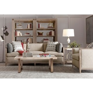 A.R.T. Furniture Cityscapes Astor Pearl Sofa