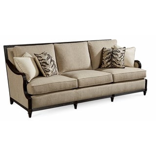 A.R.T. Furniture Morrissey Uph Stuart Sofa (2 options available)
