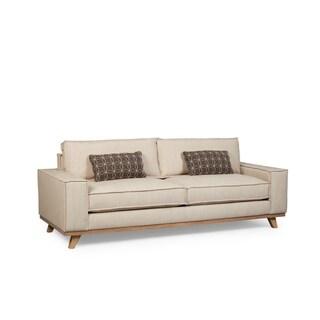 A.R.T. Furniture Epicenters Austin - Van Zandt Sofa