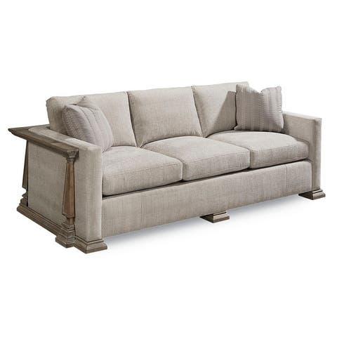 A.R.T. Furniture Arch Salvage Harrison Sofa