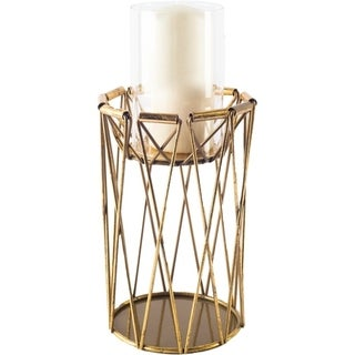 Mercana Othello I (Tall) Table Top Candle Holder