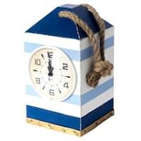 Mercana Penfield Wall Clock