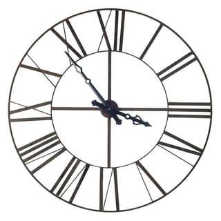 Mercana Pender Wall Clock