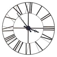 Mercana Pender Wall Clock