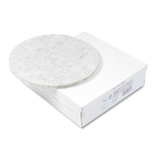 Premier e Pads Ultra High-Speed Floor Pads (Pack of 5)