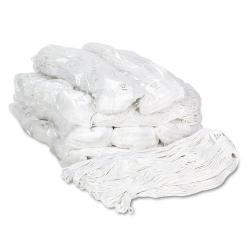 UNISAN Rayon Pro Loop Web/Tailband Mop Head (Pack of 12)