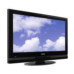 Toshiba 40RV525R 40-inch 1080p LCD HDTV - Thumbnail 2