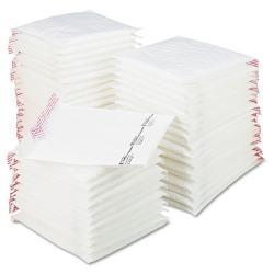 Sealed Air Jiffy TuffGard 8 1/2 x 12 Self-Seal Cushioned Mailer (Case of 50)