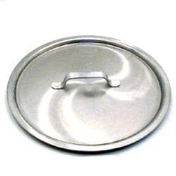 Vollrath 10-in Flat Pan Cover