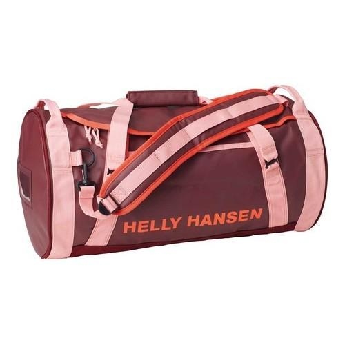 bbb1932cc87c Helly Hansen HH Duffel Bag 2 30L Port