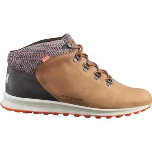 eef093f9918 Men's Helly Hansen Jaythen X Waterproof Ankle Boot Bone  Brown/Woodsmoke/Walnut/Magma/Natura   Overstock.com Shopping - The Best  Deals on Boots