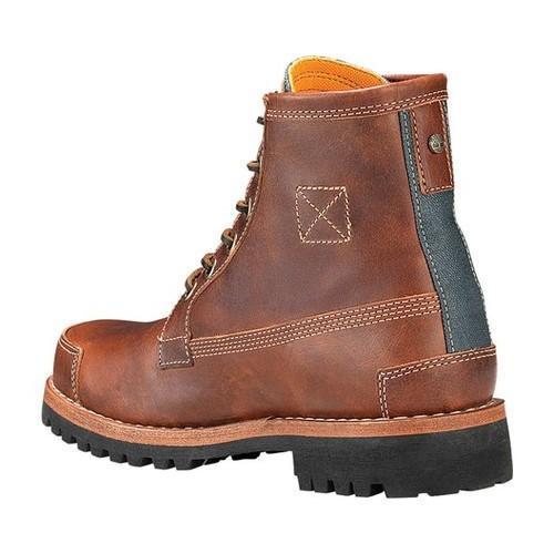 Timberland LTD Leather Boot VZotGbv