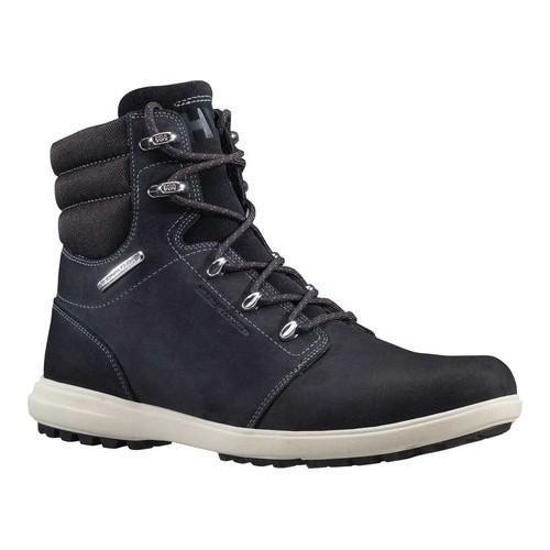 Thumbnail Men  x27 s Helly Hansen A.S.T 2 Winter Boot Jet Black Birch ... cd885a0e4