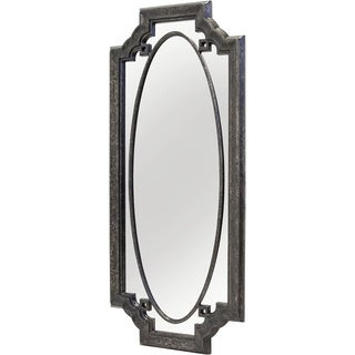 Mercana Delauney Wall Mirror