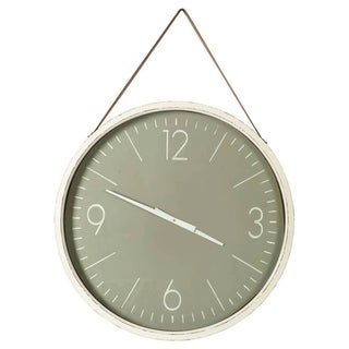 Mercana Pentry Wall Clock