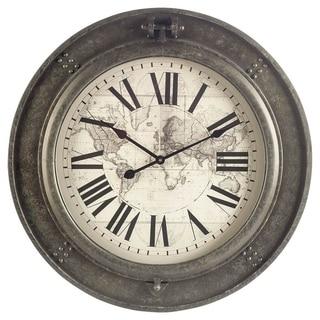 Mercana Lark Wall Clock