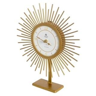 Mercana Penrith Table Top Clock