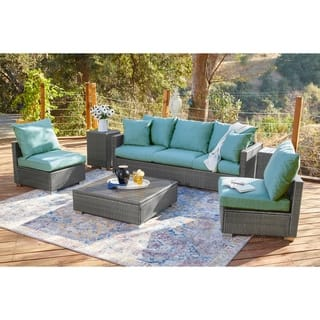 Handy Living Patio Furniture - Outdoor Seating & Dining For Less ...