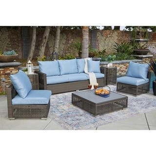 handy living patio furniture find great outdoor seating dining