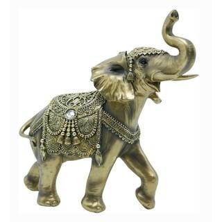 D'Lusso Designs Karma Design Medium Elephant