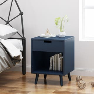 Buy Blue Coffee Console Sofa Amp End Tables Online At