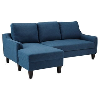 Buy Sleeper Sofa Online At Overstock Our Best Living Room