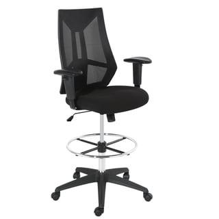 EdgeMod Benicia Drafting Chair