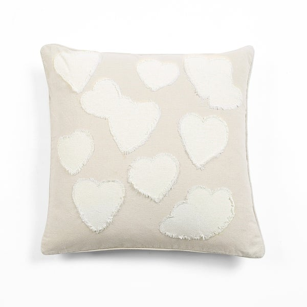 Lush Decor Throw Pillows