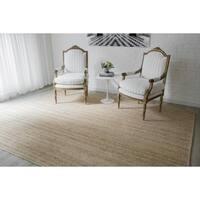 Erin Gates by Momeni Westshore Waltham Hand-woven Wool Area Rug - 9'6 x 13'6