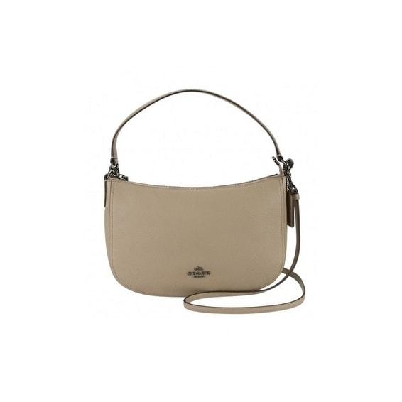 Coach Chelsea Crossbody Handbag