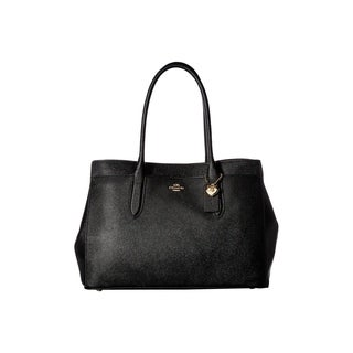 Coach Bailey Carry All Shoulder Handbag