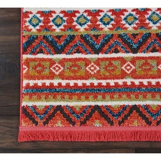Tribal Rugs Sale Ends In 1 Day Find Great Home Decor Deals