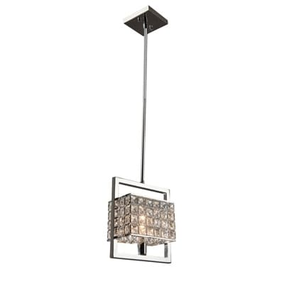 Artcraft Lighting Cambria AC10150 Pendant