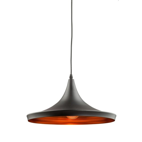 Artcraft Lighting Connecticut JA802 Pendant