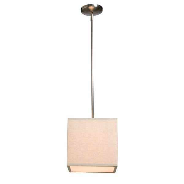 Artcraft Lighting Mercer Street SC542OM Pendant