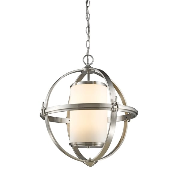 Artcraft Lighting Pharmacy SC13026BN Chandelier