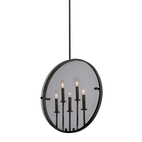 Artcraft Lighting Harbor Point AC10301OB Pendant