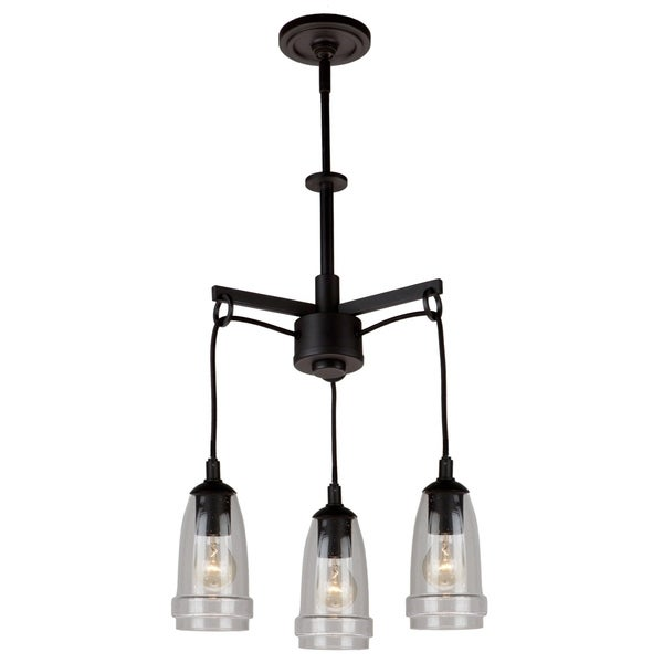Artcraft Lighting Nottingham AC10523JV Chandelier