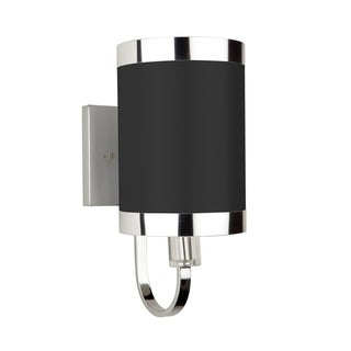 Artcraft Lighting Madison SC437BK Wall Bracket