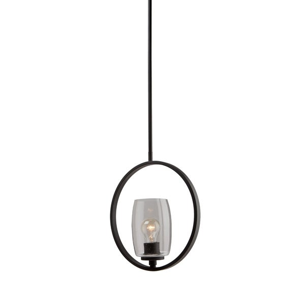 Artcraft Lighting San Antonio AC10530JV Pendant