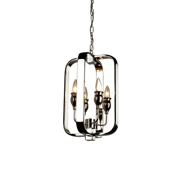 Artcraft Lighting Gagetown AC10214 Chandelier