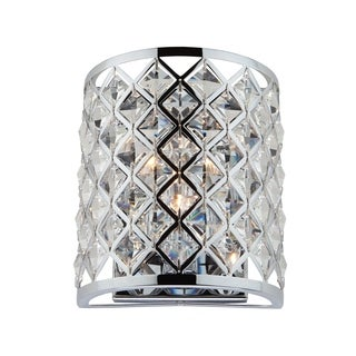 Artcraft Lighting Lattice AC10427 Wall Bracket